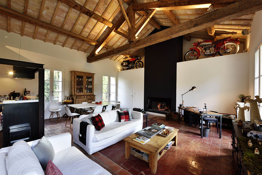 actualit s domaine du grand sambuc. Black Bedroom Furniture Sets. Home Design Ideas